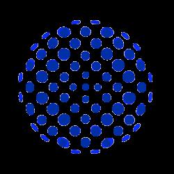Le Monde sémantique logo